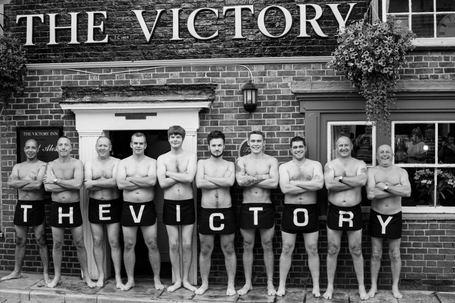 The Victory-1_main smaller