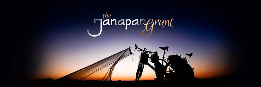 Janapar Grant-photo