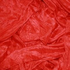 Ablehnung der Farbe Rot