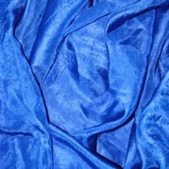 Aussage und Wirkung von Blau