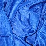 Die Farbe Blau und ihre Wirkung