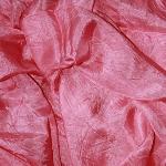 Die Farbe Rosa Aussage und Wirkung