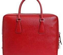 Die Klassiker unter den Handtaschen