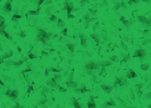 Redewendungen mit der Farbe Grün