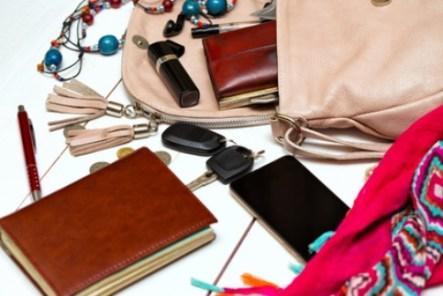 frauen lieben handtaschen
