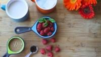 Mit Superfood gesund und vital bleiben
