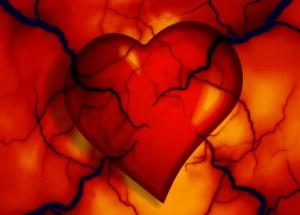 Herzpflege im Alter