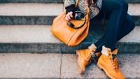 Handtaschen: Das ist im Herbst/Winter 2017 angesagt