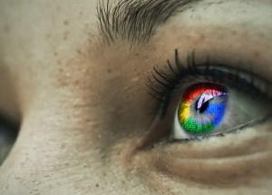 Spannend: Die Wirkung von Farben in PowerPoint Präsentationen