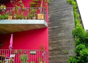 Balkon gestalten: So schaffen Sie einen Balkon zum Wohlfühlen