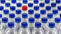 Mit hochwertigen Trinkflaschen die Plastikflut eindämmen