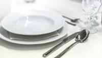 Auf die Teller, fertig, los! – Was gutes und hochwertiges Besteck ausmacht