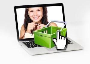 Mode online kaufen – Vor und Nachteile