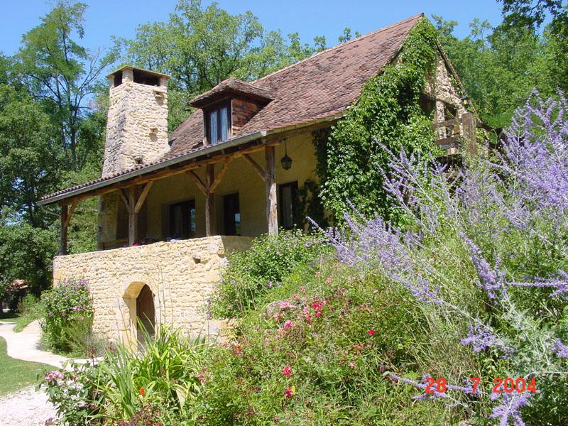 Last minute Urlaubstipp im Tal der Dordogne