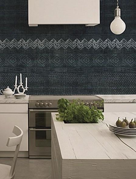 Wall&Deco für die Küche