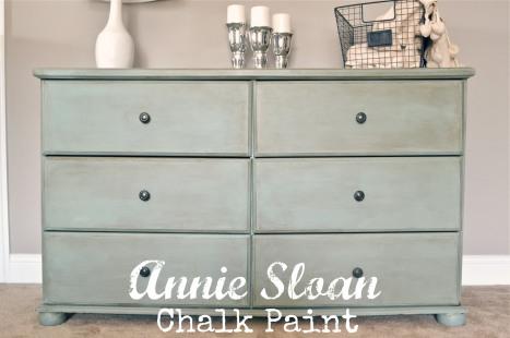 chalk paint von annie sloan jetzt neu farbefreudeleben. Black Bedroom Furniture Sets. Home Design Ideas