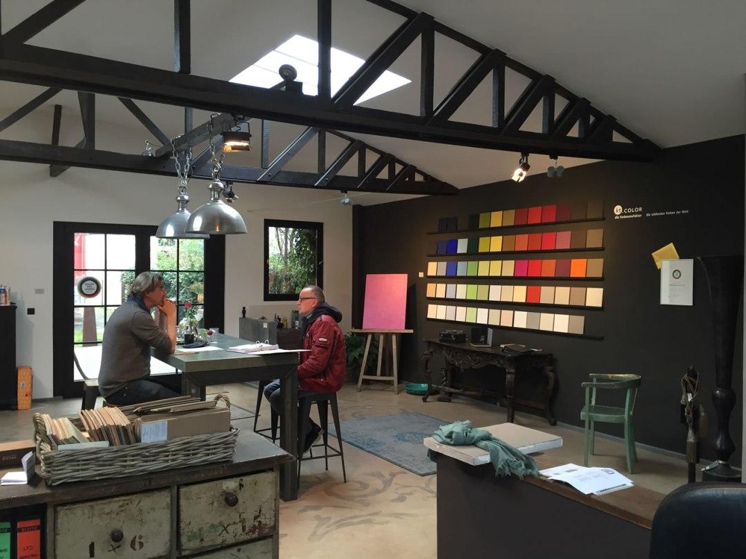 atelier-wandgestaltung-bonn-2