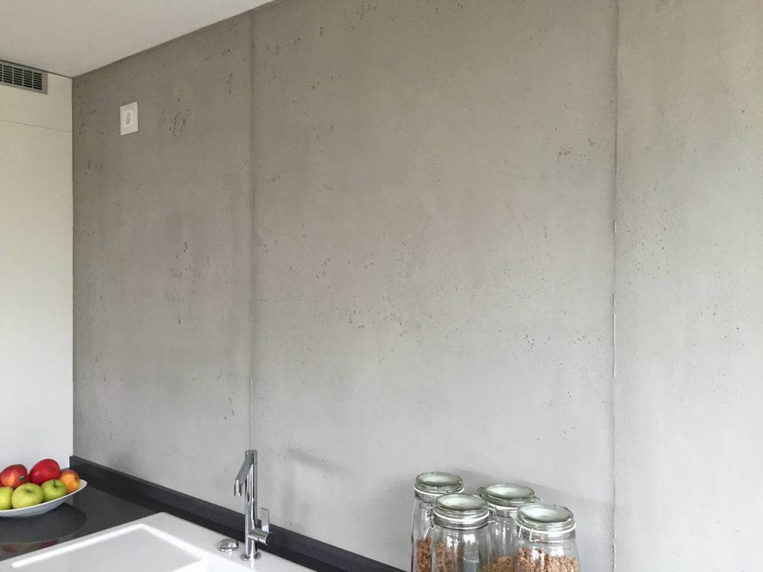 betonputz-kueche