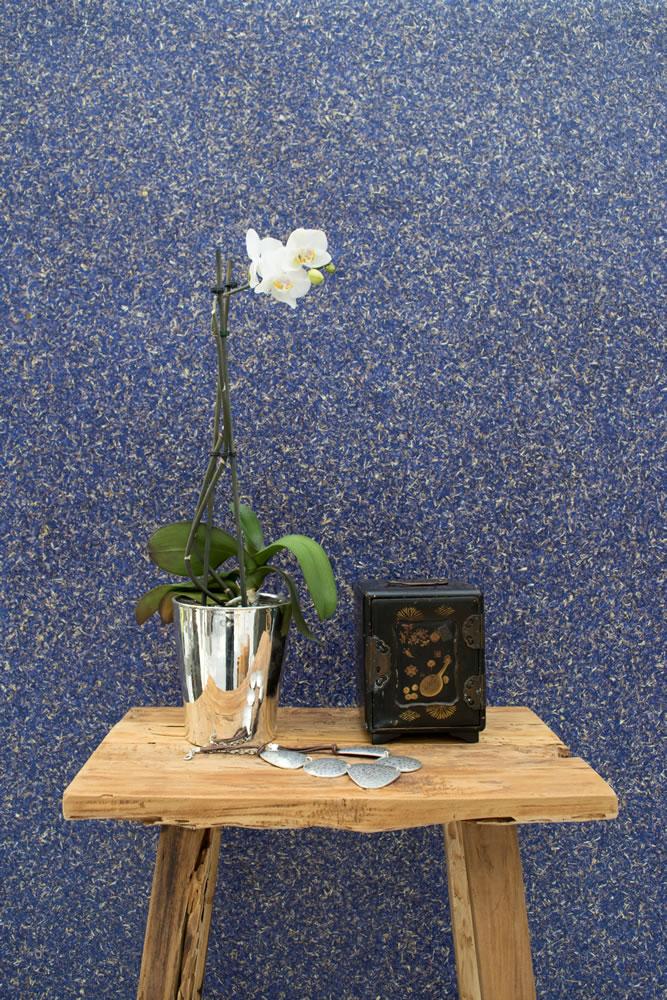 heutapete-kornblume-blau