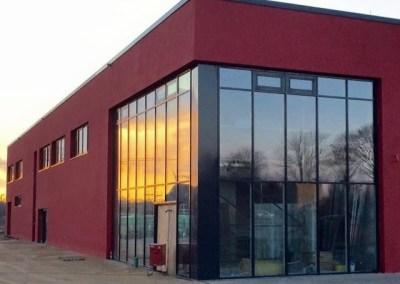 verwandlung-showroom-im-roten Haus Bonn