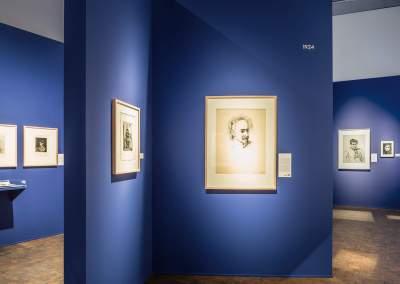 Caparol_ICONS_Museum