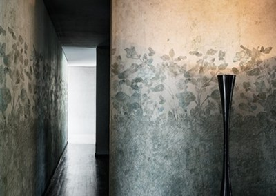 Wall&Deco TOUJOURS-TOI