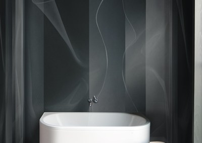Wall&Deco WET System