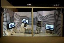 design beyond furniture 6