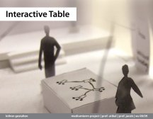 interactiveTable