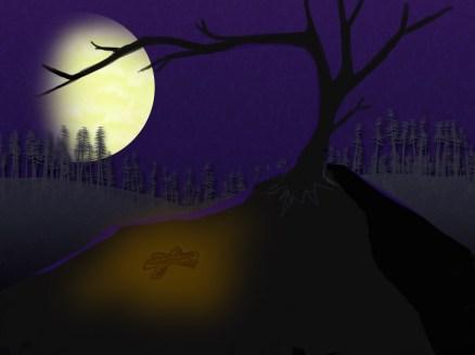 hangtree_night