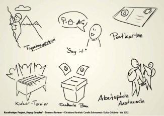 Toolbox_presentation12