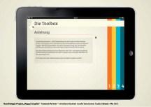 Toolbox_presentation7