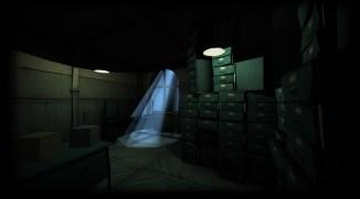 game_screenshot_4