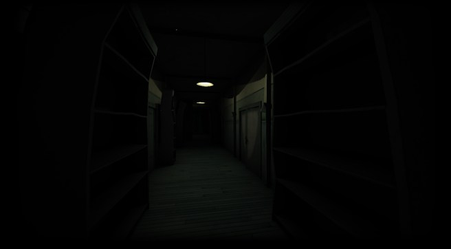 game_screenshot_5