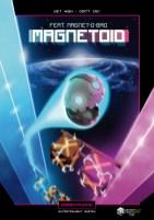 magnetoid_boxart_medium