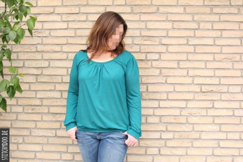 shelly_shirt_selbstgenaeht