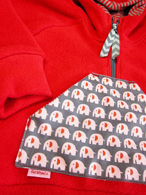 Sweatjacke-HUGO-zum-Sweater-umwandeln-9