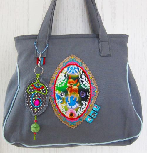 farbenmix-taschenspieler-3-kurventasche-schnittmuster-stylische-handtasche-naehen-stoff-kunstleder