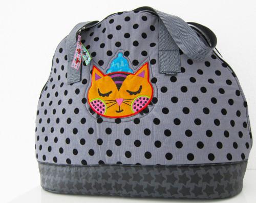 Taschenschnittmuster-Bogentasche-Taschenspieler-3-farbenmix.de_huups_cat-love