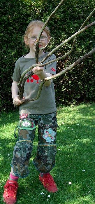 Schnittmuster-ZORRA-camouflage-farbenmix.de