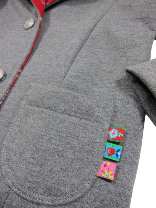 webband-details-bei-aufgesetzten-taschen-farbenmix.de