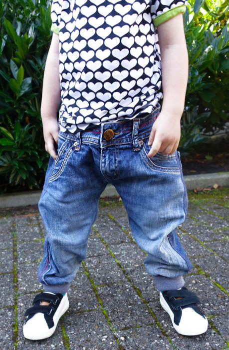 freebook-checkerjeans-recyclestyle-farbenmix-de