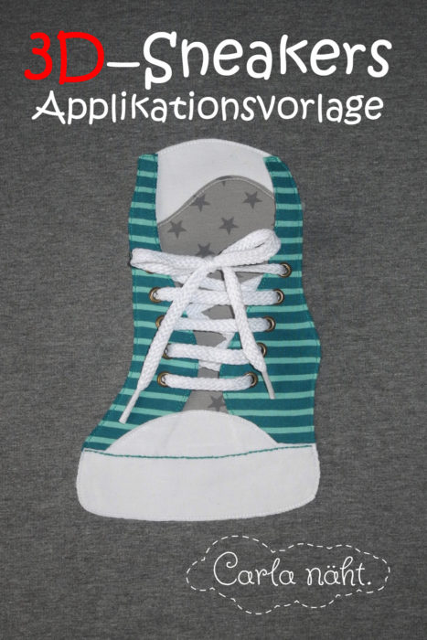 titelbild_sneakers_rot-kopie