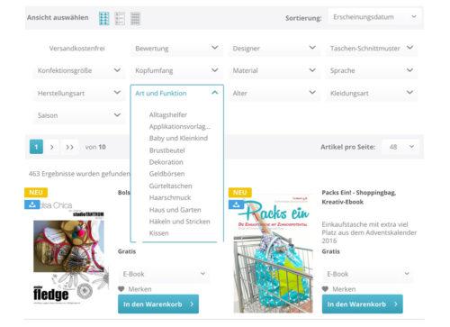 ebooks_filter
