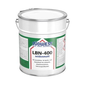 LBN-400_product_image