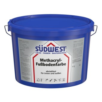 Methacryl-Fussbodenfarbe_product_image