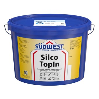SilcoTopIn_product_image