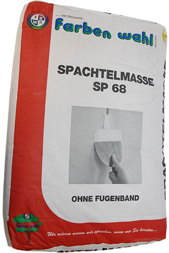 produkt-fawa-spachtelmasse-sp68