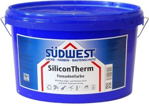 produkt-suedwest-silicontherm