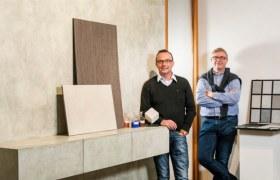 Neue Ausstellung Horst Bohm Ein Maler Aus Kronach Infranken